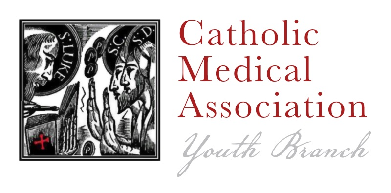 CMA Youth Branch logo