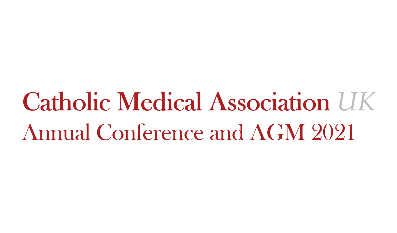 AGM 2021 Healthcare at the margins in the age of Covid